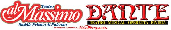 Teatro al Massimo